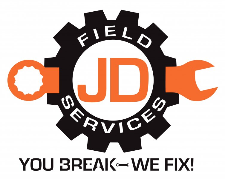 JD-Field-services-logo_page-0001