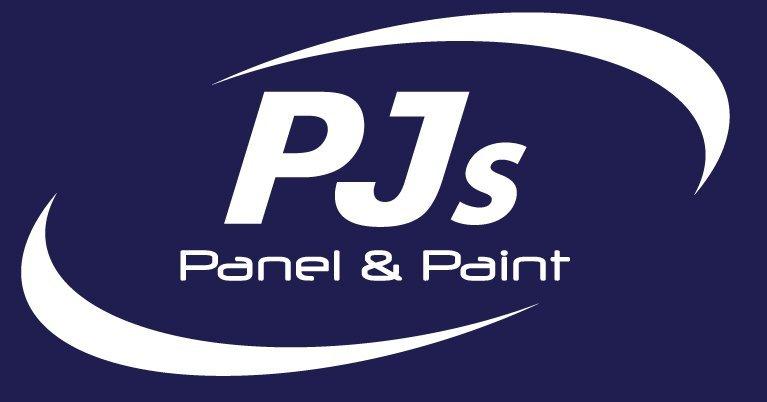Logo-Panel-Paint-white_FhwmRoasSJqyzJpgAYja-767x402