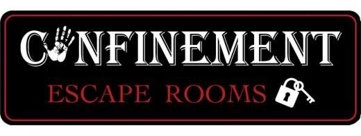 confinement-escape-rooms-logo