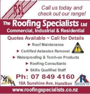 roofing-spec-289x300